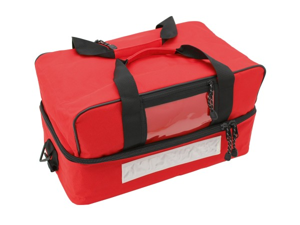medida BasicLine rescuebag Notfalltasche