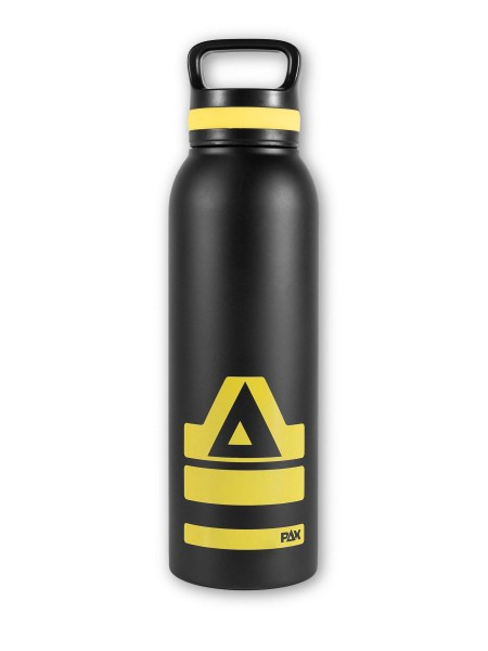 PAX Trinkflasche