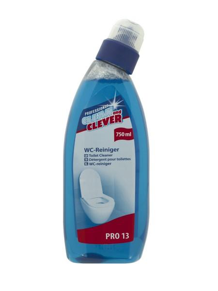 WC-Reiniger 68-109