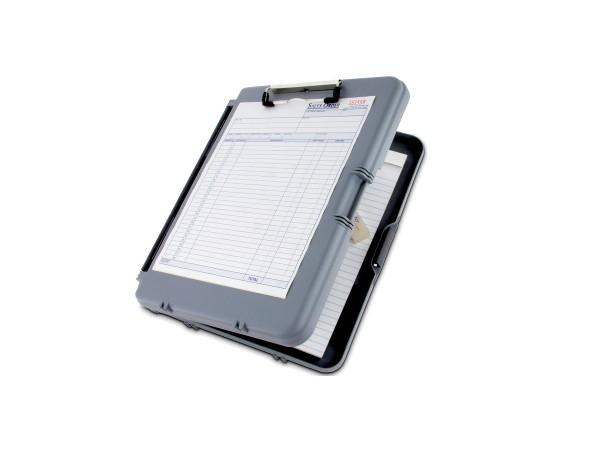 Saunders WorkMate 150-022
