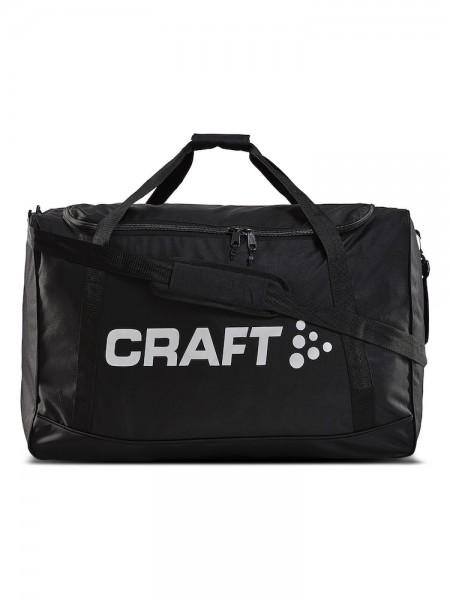 Craft Pro Control Equipment Bag