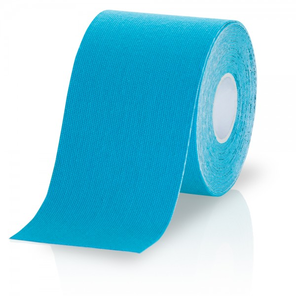 StarTape® SL 5 cm x 5 m Blau