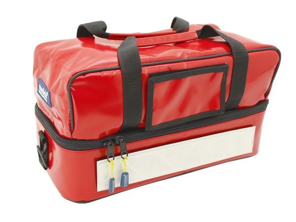 medida mini rescuebag plus Notfalltasche