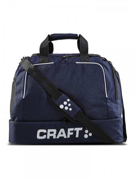 Craft Pro Control 2 Layer Equipment Small Bag Navy