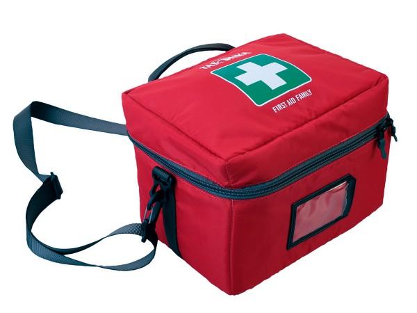 Tatonka First Aid Family