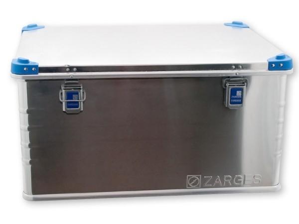 Zarges Eurobox, 155 Liter SM-20-001