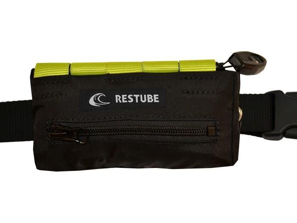 RESTUBE 08-9556