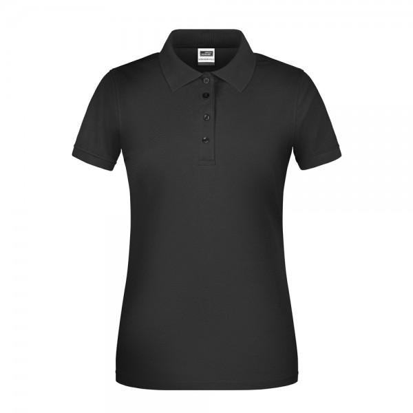 Damen BIO Workwear Polo