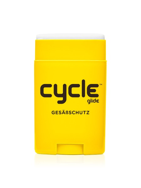 Body Glide Cycle Hautschutz Balsam