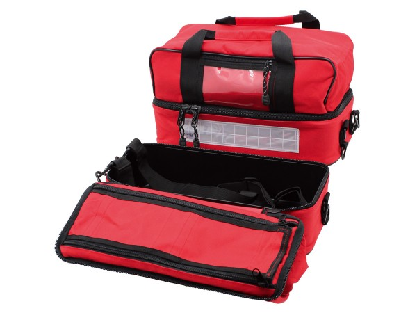 medida BasicLine mini rescuebag 50-1940