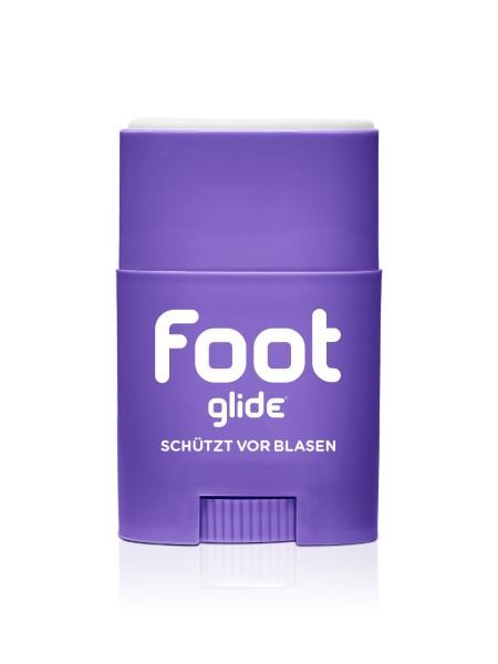 Body Glide Foot Glide Hautschutz Balsam