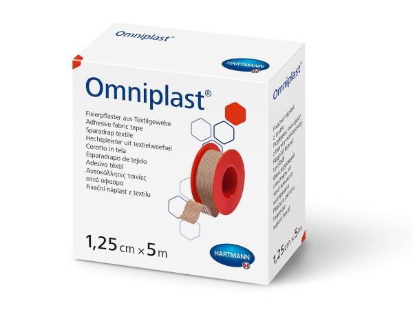 Hartmann Omniplast Fixierpflaster