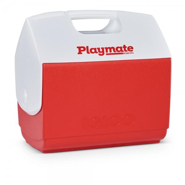 """Igloo Kühlbox """"Playmate PAL"""" 15 Liter"""