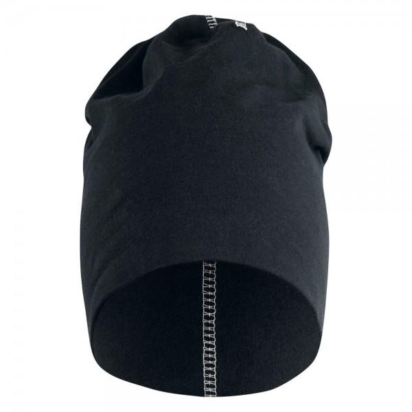 Clique Kyle Double Single-Jersey Mütze