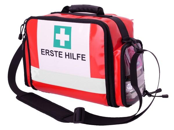 medida EH 3 plus EH-Tasche 53-091