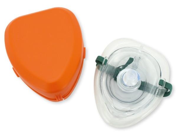 medida Taschenmaske Typ Rettung