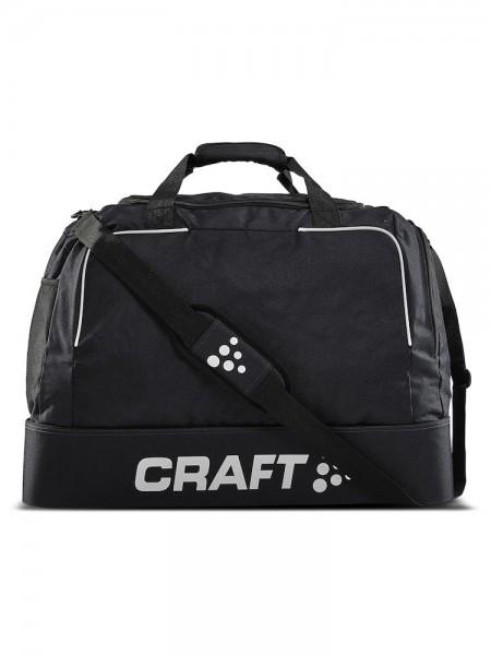 Craft Pro Control 2 Layer Equipment Big Bag Schwarz