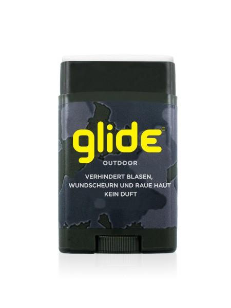 Body Glide Outdoor Hautschutzbalsam