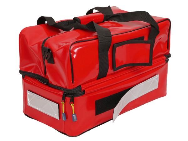 medida rescuebag plus 2