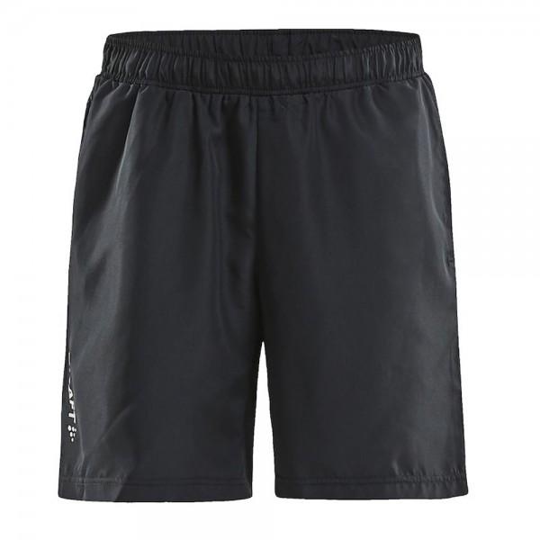 Craft Rush Shorts Herren