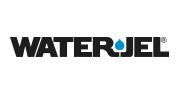 Water-Jel