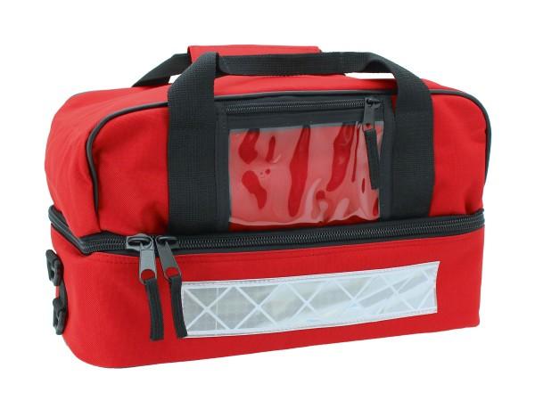 rescuebag mini