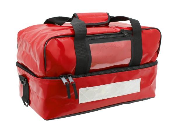 medida rescuebag plus Notfalltasche