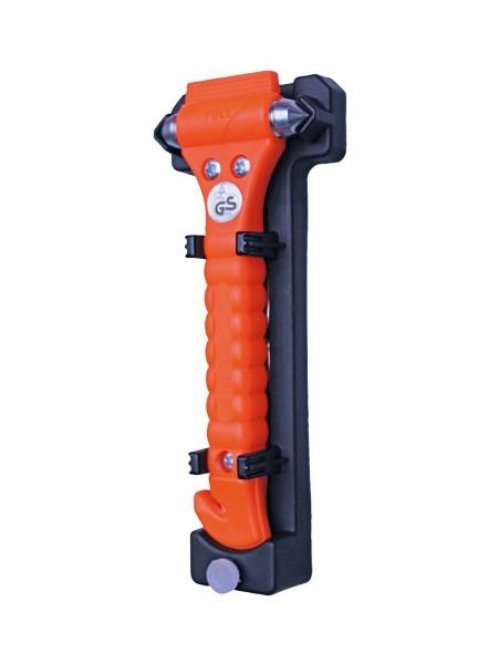 Life-Hammer