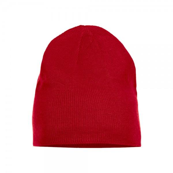 Clique Grover gestrickte Mütze