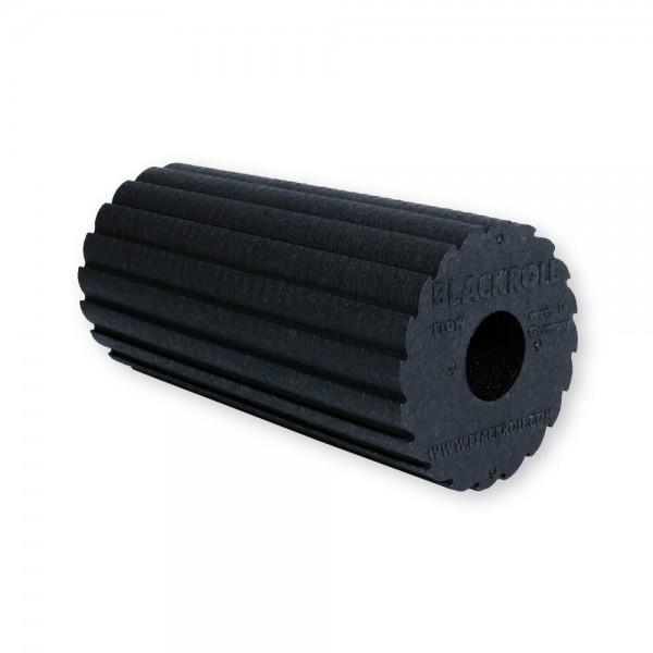 TOGU Blackroll Flow Standard