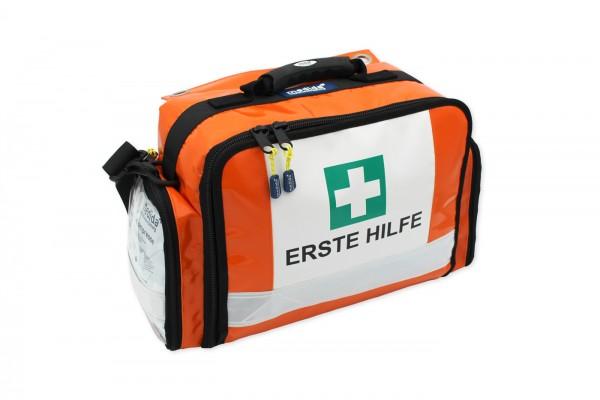 medida Erste-Hilfe-Set Sport Basic