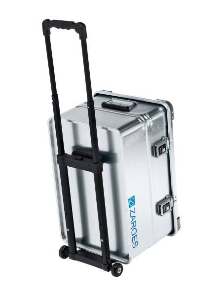 Zarges Trolley 93-40739