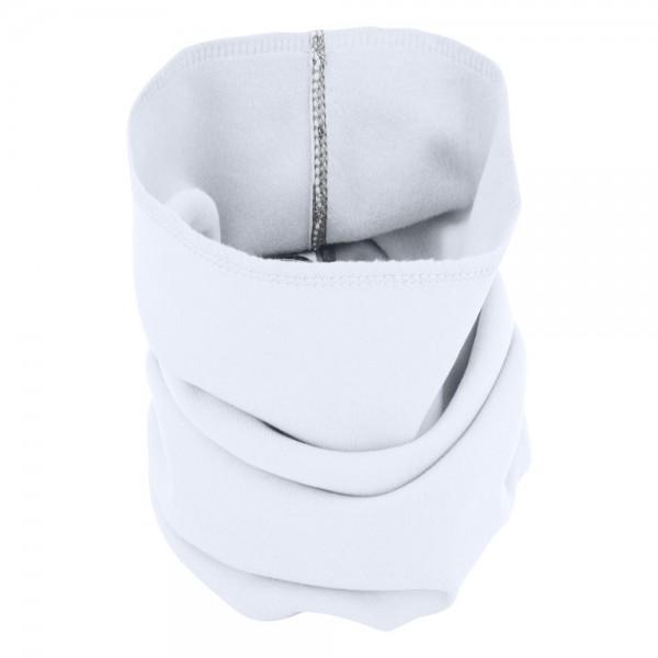 Clique Moody Schlauch Weiß