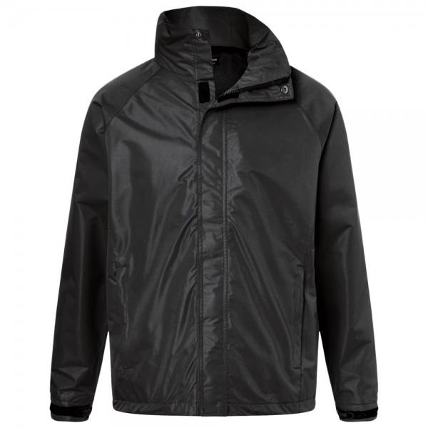 James & Nicholson Herren Outdoor Jacket