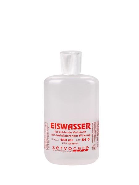 Servocare Eiswasser 80-116