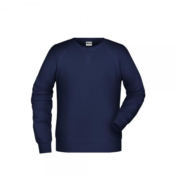 Herren Reglan Sweatshirt