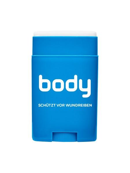 Body Glide Hautschutz Balsam