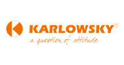 Karlowsky
