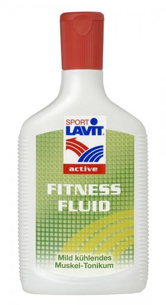 Sport LAVIT Fitnessfluid